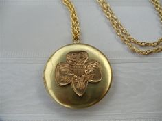 Girl Scout locket- link goes to etsy, but it is an easy DIY. She attached a Girl Scout pin to a plain locket. Would be a great gift for a troop leader, a scout mom, or a girl after bridging or earning her bronze/silver/gold award.