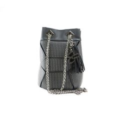 Bag La su Pinterest fantastiche Carrie immagini 12 in Carrie Hxpz7qw