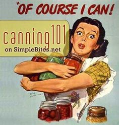 Awesome canning/preserving blog!