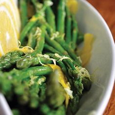 Garden recipes of #mossmountainfarm #asparagus #Recipes #bonnieplants