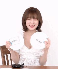 Korean Celebrities, Celebs, Arin Oh My Girl, Sweet Guys, Cosmic Girls, Kpop Aesthetic, Korean Women, Cosplay, Kpop Girls
