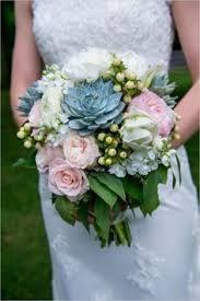 succulent & native bouquet - Google Search