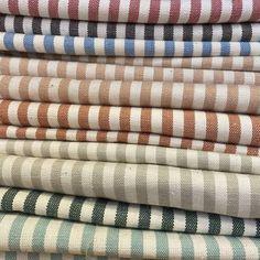 "Jess (&D) Clueless Renovators on Instagram: ""Fabrics"" Fabric Suppliers, Clueless, Fabrics, Curtains, Interior, Instagram, Home Decor, Tejidos, Blinds"