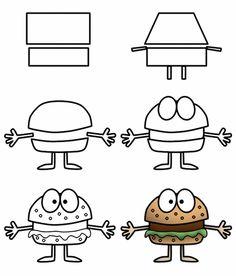 (2013-07) ... a burger man
