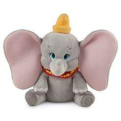 Disney Dumbo Plush - 14''