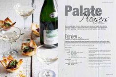 Try WineStyle's delicious beetroot & Fairview goat cheese tarts with our  unique MCC for a sensational taste experience: http://www.fairview.co.za/fairview-goat-cheese-and-beetroot-tarts-with-fairview-mcc/