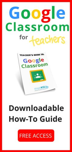 Discover recipes, home ideas, style inspiration and other ideas to try. Google Classroom, School Classroom, Book Boxes Classroom, Classroom Tools, Classroom Ideas, Professor, Teaching Technology, Teaching Tips, Classroom Management