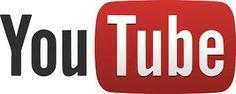 Youtube er meget anderledes da det er en hjemmeside hvor man lægger videoer ud