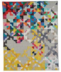 1390 best modern quilts images in 2019 modern quilt patterns rh pinterest com