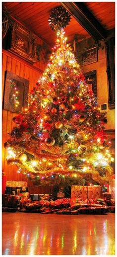 358 best christmas cottage images merry christmas merry christmas rh pinterest com