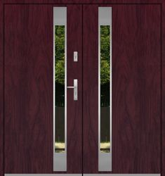 double front doors | double door | double glazed doors | entrance doors | double front entry doors | double glazed front doors