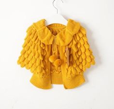 Yellow Fall in Love Cardigan, fall jacket, cute fall clothes for girls, family photo ideastoddler, fall Girls Boutique, Boutique Clothing, Cute Fall Outfits, Kids Outfits, Fall Clothes For Girls, Cute Baby Girl Images, Style Icons Inspiration, Clothing Photography, Yellow Fashion