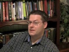 Answering Muslims: Debate: Is the Qur'an a Book of Peace? (Shabir Ally vs. David Wood)