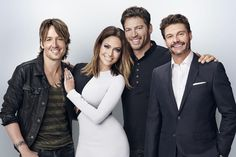 "American Idol Creator Insists the Show ""Will Be Coming Back For Sure"""