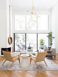 54 best style comfortable modernist images in 2019 interior rh pinterest com