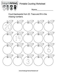 7 Best Counting backwards images   1st grade math  First grade math likewise  likewise counting backwards from 100 worksheets together with Missing numbers  counting backwards and number identification moreover  additionally counting backwards worksheets grade 2 – tagn likewise Missing Numbers 1 6 Worksheets Counting For Kindergarten Skip Free also Grade 1 Counting Printable Maths Worksheets and Exercises in addition Second Grade Counting And Patterns Skip Worksheet One Page also Grade Counting Backwards Worksheets On For Kindergarten 1 Math 2 20 in addition  as well number line skip counting worksheets besides skip counting worksheets for second grade moreover Math Counting Worksheets For Grade 1 Skip Counting Backwards likewise  moreover 7 Best Counting backwards images   1st grade math  First grade math. on counting backwards worksheets grade 1