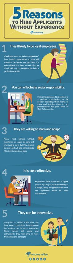 Pin by Puloon USA on Puloon Infographics Pinterest Infographics - resume valley