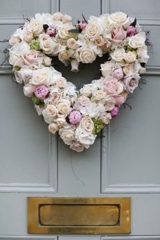 wedding supplier search east anglia