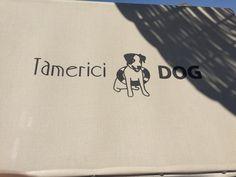 Bagno Tamerici Dog (Rosolina, Italy): Top Tips Before You Go - TripAdvisor