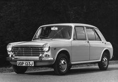 Austin 1300 - 1967