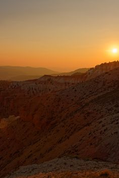 National Parks, Celestial, Sunset, Outdoor, Outdoors, Sunsets, Outdoor Games, The Great Outdoors, The Sunset