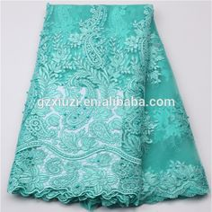 Source Best Selling Nigeria Lace Fabric With Beads/Pearls, Fashion French Bridal Lace Trim, African Dresses Tulle Fabric For Wedding on m.alibaba.com