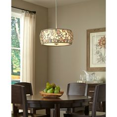 9 best lighting images bass lowes lowes home improvements rh pinterest com