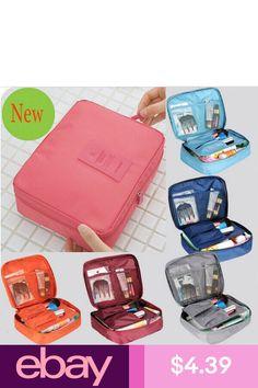 28b16b7a1797d7 Sale Cosmetic Bag Portable Type Bags Zipper Cosmetic Storage Make Up Makeup  Bag