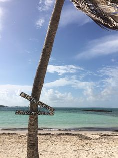 Green Turtle Cay, Abacos - Top 12 places to go with family. Green Turtle Club, rent golf carts.