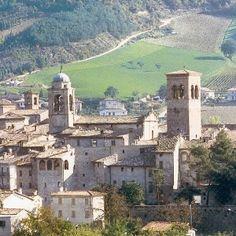 Sant'Angelo in Vado