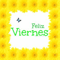 Viernes Friday, Good Morning Greetings, Happy Friday, Gifs, Amor, Good Morning Friday, Bon Weekend, Presents
