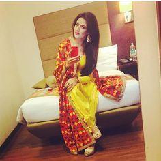 Punjabi Salwar Suits, Designer Punjabi Suits, Punjabi Dress, Indian Designer Wear, Salwar Kameez, Patiala, Salwar Dress, Anarkali Suits, Churidar