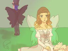 Adventures In Wonderland, Alice In Wonderland, Alice Liddell, Book Memes, My Fb, Cosplay, Fan Art, Shit Happens, Fictional Characters