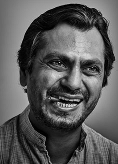 Reuben Singh is an editorial and commercial photographer specializing in portraiture, corporate-industrial and food photography, based out of New Delhi in India. Reuben currently works as Photo Editor, India Today Group. Portrait Sketches, Art Drawings Sketches, Pencil Portrait, Joker Drawings, Realistic Pencil Drawings, Celebrity Drawings, Celebrity Portraits, Portrait Photography Men, Portrait Photographers