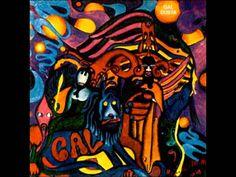 Gal Costa - Gal (1969) - Completo/Full Album