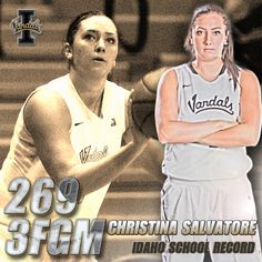 Photos and videos by Idaho W. Basketball (@VandalsWBB) | Twitter