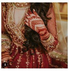 Simple Mehndi Designs Images, Mehndi Art Designs, Latest Mehndi Designs, Bridal Mehndi, Henna Mehndi, Henna Color, Mehndi Ceremony, Mehndi Simple, Beautiful Mehndi Design