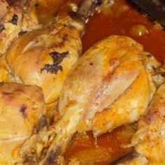 Chile Garlic Chicken Legs | food | Pinterest | Chicken Legs, Art ...