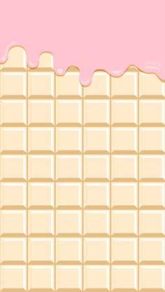 Phone Wallpapers - HD - Free Wallpapers by BonTon TV - Cute and Elegant Wallpapers for iPhone, Android - - Pozadine za mobitel, telefon u visokoj rezoluciji - BonTon TV - Besplatno Food Wallpaper, Painting Wallpaper, Pastel Wallpaper, Trendy Wallpaper, Wallpaper Iphone Cute, Aesthetic Iphone Wallpaper, Textured Wallpaper, Aesthetic Wallpapers, Wallpaper Ipad Mini