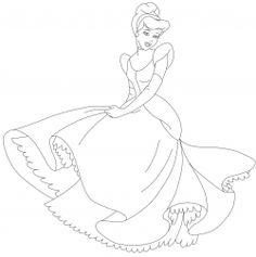 princesse-coloriages-cinderella-06.gif