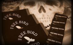 Usein kysyttyä tatuoinneista - Titta Free Bird - Tampere Free Bird Tattoo, Bird Free, Over The Years, Books, Libros, Book, Book Illustrations, Libri