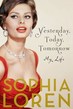 The incredibly inspiring female autobiographies to add to your reading list now.