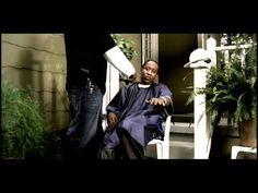 BLADE MASTERS BARBERSHOP 702.646.5212 Ludacris, Field Mob - Georgia ft. Jamie Foxx