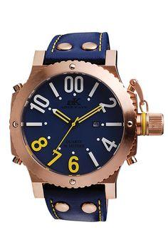 Mondo G2 Collection Watch