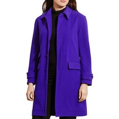 Straight jacket | Everything Purple | Pinterest | Straight jacket ...