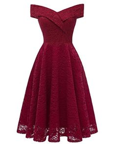 New Seasail Elegant Formal Party Dress A-Line V-Neckline Lace Women 2019 Short Vestidos Sexy Women Homecoming Dresses online shopping - Topprofashion Lace Party Dresses, Party Dresses For Women, Xmas Dresses, Christmas Dresses, Skater Dresses, Evening Dresses, Dance Dresses, Party Gowns, Long Dresses
