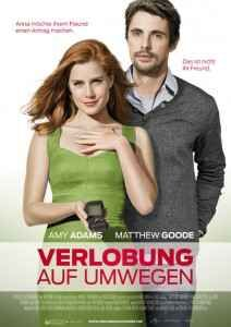 the leap year movie watch online free