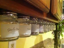 6 More Ways to Use a Magnetic Knife Strip Around the Kitchen ...