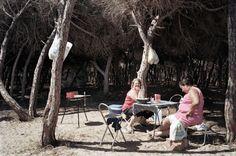 Españoles…     Txema  Salvans http://loquevelacamara.blogspot.com.es/