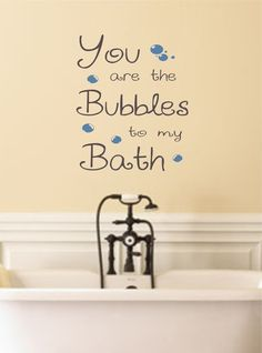 1000 Images About Wall Sayings On Pinterest Vinyl Wall Sayings